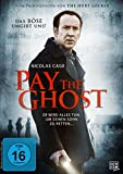 Pay the Ghost kostenlos online stream
