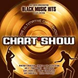 Die Ultimative Chartshow-Black Music Hits