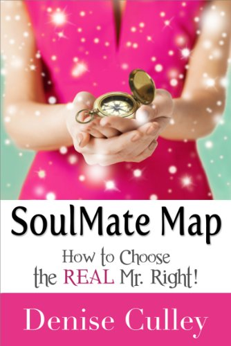 Courtship vs dating pdf to excel