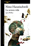https://libros.plus/la-octava-vida/