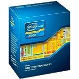 Intel BX80646E31230V3 Quad-Core Prozessor (3,3GHz, Sockel 1150, 8MB Cache)
