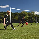Quickplay Kickster Academy