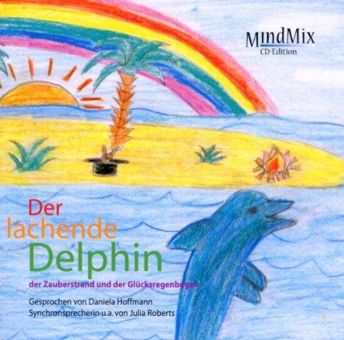 Der Lachende Delphin-Wellness