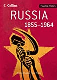 Russia 1855-1964 (Flagship History)