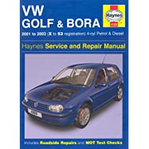 amazon co uk peter gill books rh amazon co uk VW Golf IV Ignition Connection VW Golf IV Ignition Connection