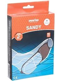 Springyard Unisex-Adult Anti-slip Ice Grips