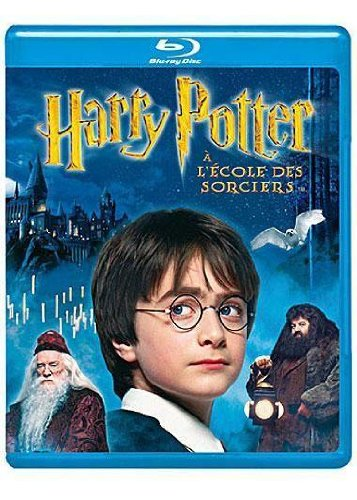 warner-home-video-harry-potter-a-lecole-des-sorciers-blu-ray-7321910203156