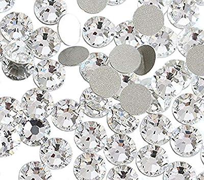 Diamantes de imitación de