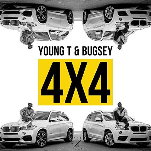 4x4 [Explicit]