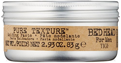 Bed Head Pure Texture Molding Paste - 83 gr