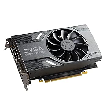 Evga Geforce Gtx 1060 3gb Gaming, Acx 2.0 (Single Fan), 3gb Gddr5, Dx12 Osd Support (Pxoc) Graphics Cards 03g-p4-6160-kr 3