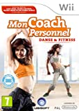 Mon coach personnel : danse & fi...