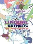 Lingual & Esthetic Orthodontics