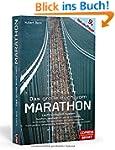 Das große Buch vom Marathon: Lauftrai...