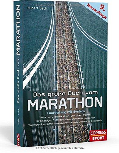 das-grosse-buch-vom-marathon-lauftraining-mit-system
