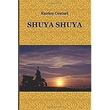 Shuya Shuya