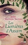 Les lumières d'Assam (French Edition)