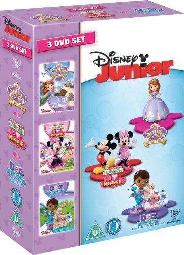 disney-junior-collection-dvd-2012