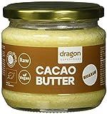 Produkt-Bild: Dragon Superfoods Kakaobutter, Criollo, Rohkost