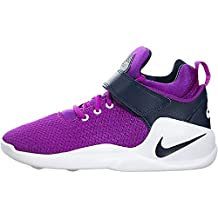 Amazon.it: scarpe da basket nike - Viola
