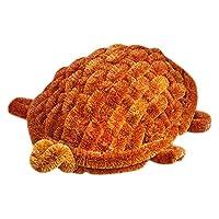 Gardman 82253 Tortoise Boot Scraper