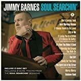 Soul Searchin' (Limited Edition Deluxe Version)