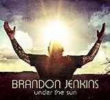 Songtexte von Brandon Jenkins - Under the Sun