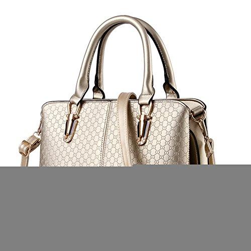 tendenza borsa Ms./borse di modo/borsa a tracolla casual/Messenger Bag-C E