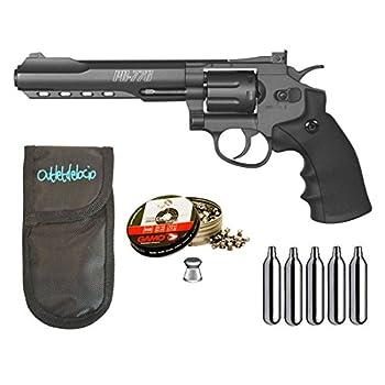 Outletdelocio Revolver...
