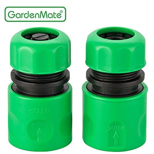 GardenMate® 13mm (1/2) Universal Set
