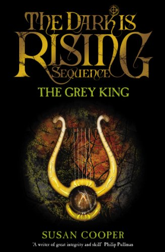 the-grey-king