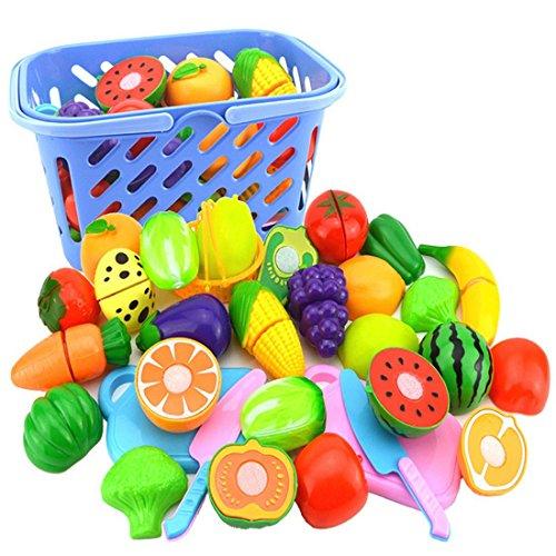 frutta-e-verdura-giocattolo-wolfbush-23pcs-giocattolo-di-taglio-della-verdura-della-frutta-del-gioca
