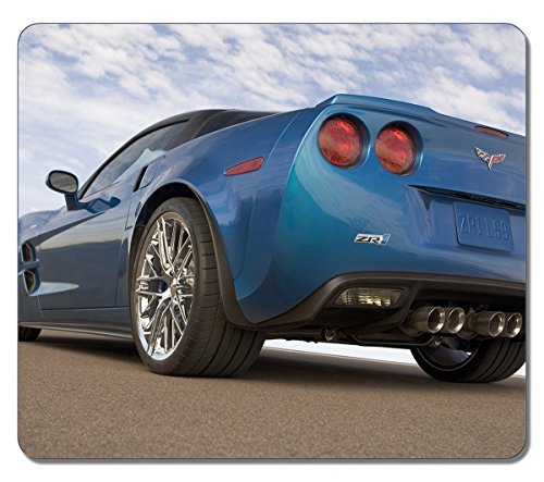 chevrolet-corvette-c6-zr1-34308-gomma-antiscivolo-mouse-gaming-mouse-pad-mouse-mat