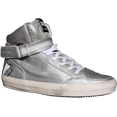 Philippe Model - Zapatillas para hombre * *