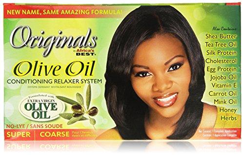 africas-best-organics-olive-oil-relaxersuper-system-haarglattung