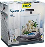 Tetra AquaArt Explorer Line LED Halbmond