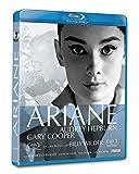 Ariane Liebe Nachmittag Love kostenlos online stream