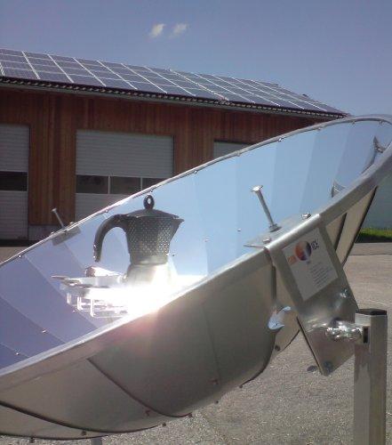 solarkocher-premium11-4