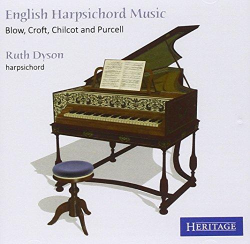 musique-anglaise-pour-clavecin-blow-croft-chilcot-purcell-ruth-dyson