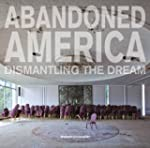 Christopher Matthew abandoned America...