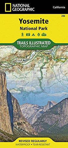 national-geographic-trails-illustrated-map-yosemite-national-park-california-usa