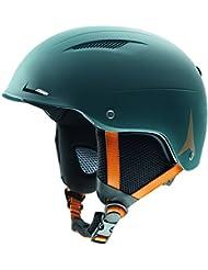 Atomic Savor Helm