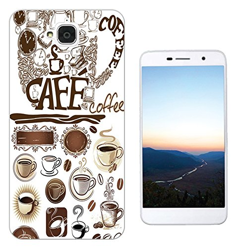 002309-collage-coffee-mugs-coffee-beans-design-huawei-honor-holly-2-plus-fashion-trend-silikon-hulle