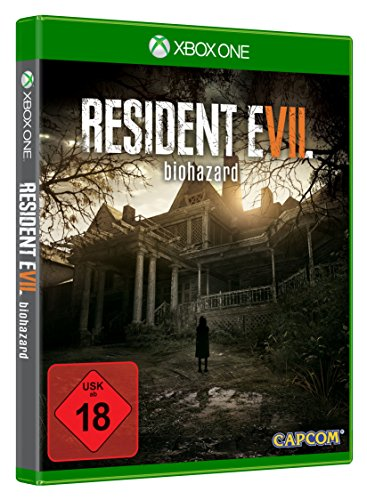 Capcom-XB1-Resident-Evil-7