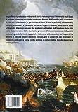 Image de Il modello della repubblica imperiale romana fra mondo antico e mondo moderno