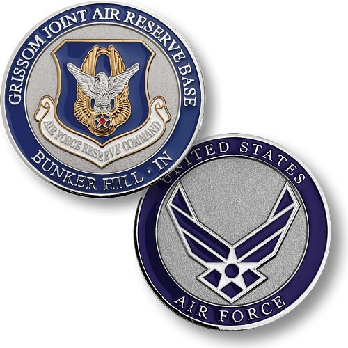 grissom-joint-air-reserve-base-challenge-coin