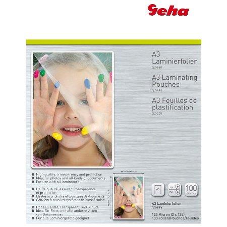 geha-laminierfolie-a3-125-mic-100er-pack