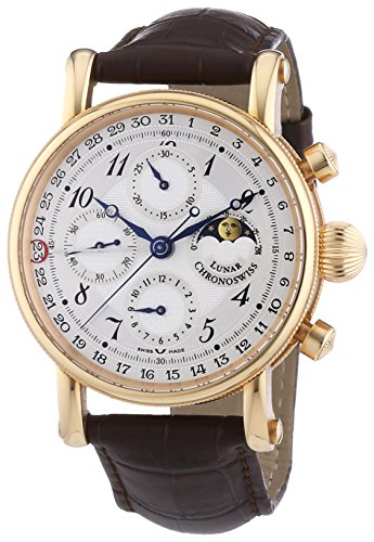 chronoswiss-7541rl-brown-mens-sirius-moonphase-mechanical-watch-with-silver-dial-chronograph-display