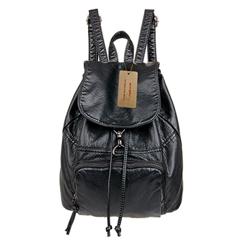 pu-leather-backpack-witery-womens-casual-premium-pu-leather-backpack-pretty-fashion-schoolbag-purse-