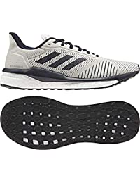 a605807de680 Amazon.fr   adidas - 41.5   Chaussures homme   Chaussures ...